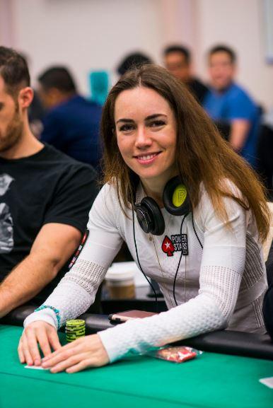 Życiorys Liv Boeree, czyli jak zostać królową pokera